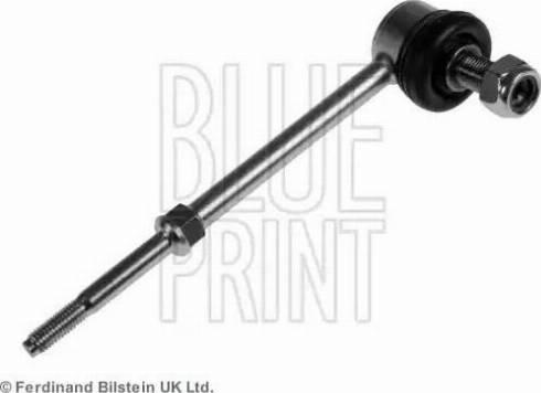Blue Print ADT38599 - Тяга / стойка, стабилизатор sparts.com.ua