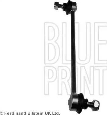 Blue Print ADT38549 - Тяга / стойка, стабилизатор sparts.com.ua