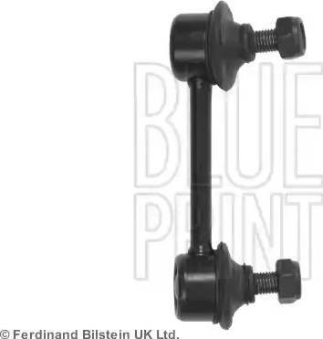 Blue Print ADT38540 - Тяга / стойка, стабилизатор sparts.com.ua