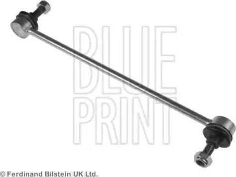 Blue Print ADT38541 - Тяга / стойка, стабилизатор sparts.com.ua