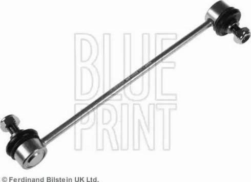 Blue Print ADT38558 - Тяга / стойка, стабилизатор sparts.com.ua