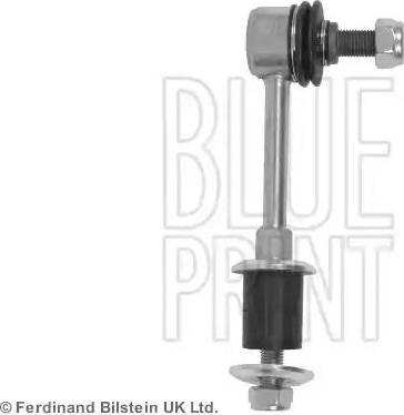 Blue Print ADT38553 - Тяга / стойка, стабилизатор sparts.com.ua