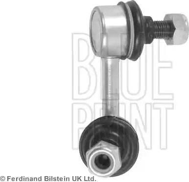 Blue Print ADT38504 - Тяга / стойка, стабилизатор sparts.com.ua