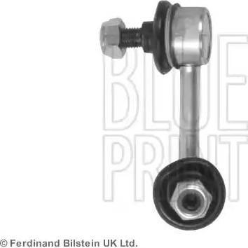 Blue Print ADT38503 - Тяга / стойка, стабилизатор sparts.com.ua