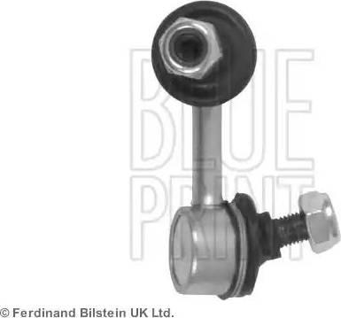 Blue Print ADT38507 - Тяга / стойка, стабилизатор sparts.com.ua
