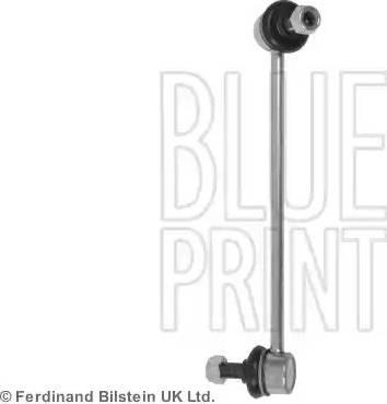 Blue Print ADT38514 - Тяга / стойка, стабилизатор sparts.com.ua