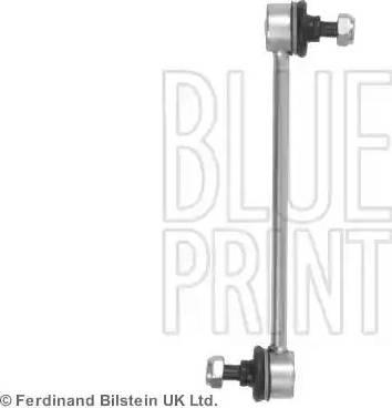 Blue Print ADT38511 - Тяга / стойка, стабилизатор sparts.com.ua