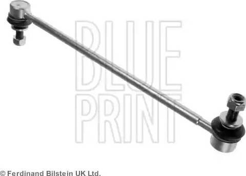 Blue Print ADT38580 - Тяга / стойка, стабилизатор sparts.com.ua