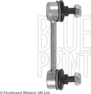 Blue Print ADT38539 - Тяга / стойка, стабилизатор sparts.com.ua