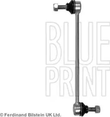 Blue Print ADT38533 - Тяга / стойка, стабилизатор sparts.com.ua