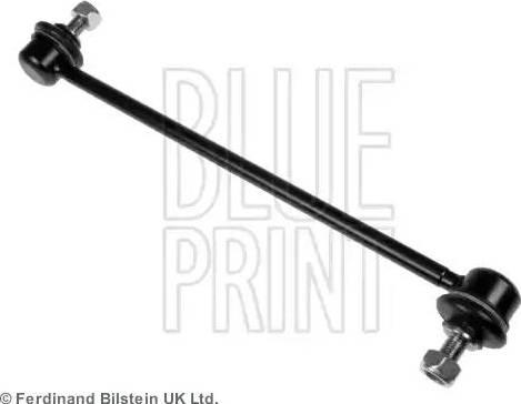 Blue Print ADT38520 - Тяга / стойка, стабилизатор sparts.com.ua