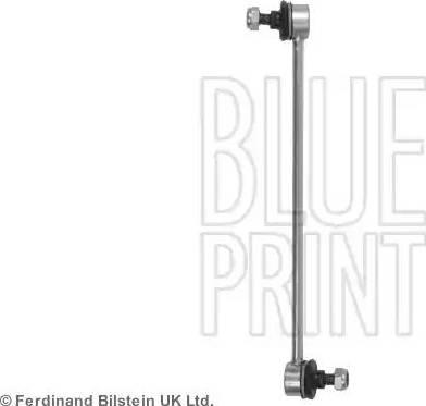 Blue Print ADT38523 - Тяга / стойка, стабилизатор sparts.com.ua