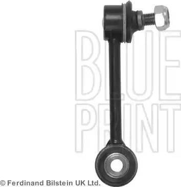 Blue Print ADT38522 - Тяга / стойка, стабилизатор sparts.com.ua