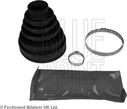 Blue Print ADT38113 - Комплект пыльника, приводной вал sparts.com.ua