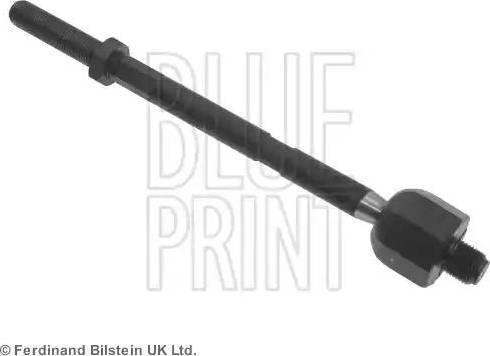 Blue Print ADT387146 - Осевой шарнир, рулевая тяга sparts.com.ua