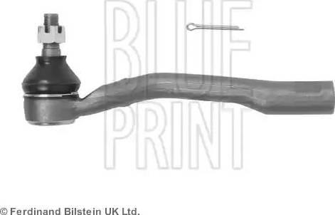 Blue Print ADT38729 - Наконечник рулевой тяги, шарнир sparts.com.ua