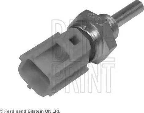Blue Print ADT37220 - Датчик, температура охлаждающей жидкости sparts.com.ua