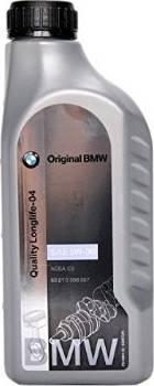 BMW 83210398507 - Моторное масло sparts.com.ua