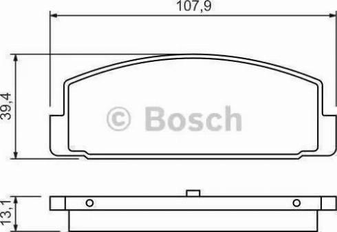 A.B.S. 36571 - Тормозные колодки, дисковые sparts.com.ua