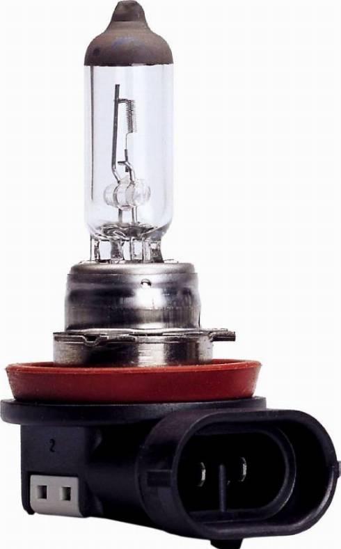 BOSCH 1987302084 - Лампа накаливания, противотуманная фара sparts.com.ua