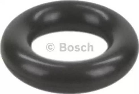 BOSCH 1 280 210 711 - Резиновое кольцо sparts.com.ua