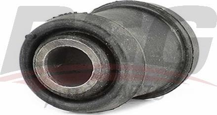 BSG BSG90700075 - Подвеска, рулевое управление sparts.com.ua