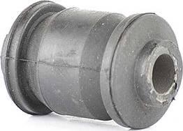 BSG BSG 40-700-103 - Втулка, рычаг колесной подвески sparts.com.ua