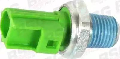 BSG BSG30840003 - Датчик давления масла sparts.com.ua