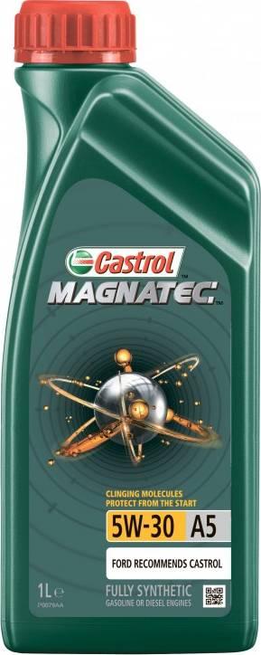 Castrol 15581E - Крепление аккумулятора sparts.com.ua