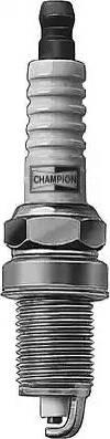Champion OE093/T10 - Свеча зажигания sparts.com.ua