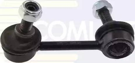 Comline CSL6051 - Тяга / стойка, стабилизатор sparts.com.ua