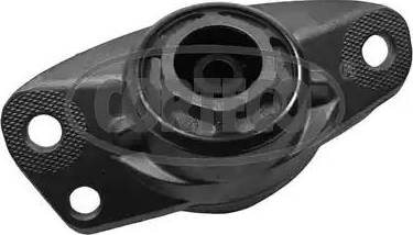 Corteco 80001560 - Опора стойки амортизатора, подушка sparts.com.ua