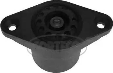 Corteco 80001570 - Опора стойки амортизатора, подушка sparts.com.ua