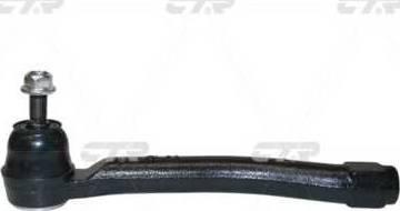 CTR CEN-153L - Наконечник рулевой тяги, шарнир sparts.com.ua