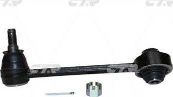 CTR CQKK-37R - Рычаг независимой подвески колеса sparts.com.ua