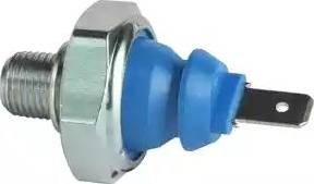 Delphi SW90009 - Датчик давления масла sparts.com.ua