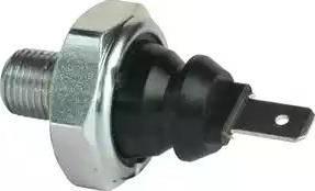 Delphi SW90005 - Датчик давления масла sparts.com.ua