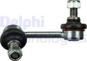 Delphi TC3726 - Тяга / стойка, стабилизатор sparts.com.ua