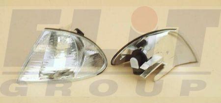 Depo 4441506LAEC - Боковой фонарь, указатель поворота sparts.com.ua
