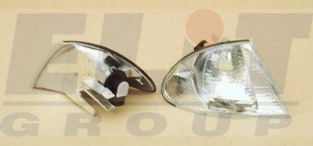 Depo 4441506RAEC - Боковой фонарь, указатель поворота sparts.com.ua