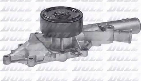 DOLZ M219 - Водяной насос sparts.com.ua
