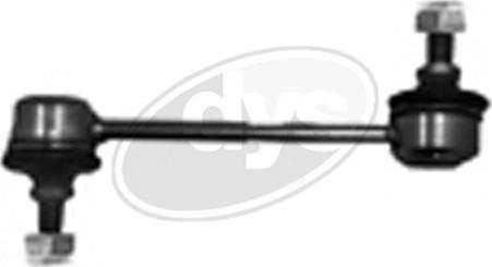 DYS 30-66533 - Тяга / стойка, стабилизатор sparts.com.ua