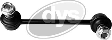 DYS 30-66888 - Тяга / стойка, стабилизатор sparts.com.ua
