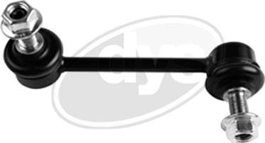 DYS 30-66878 - Тяга / стойка, стабилизатор sparts.com.ua