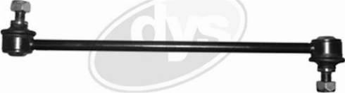 DYS 30-87829 - Тяга / стойка, стабилизатор sparts.com.ua