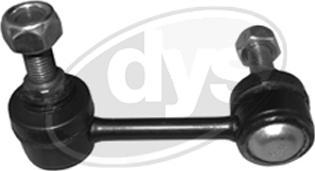 DYS 30-25329 - Тяга / стойка, стабилизатор sparts.com.ua