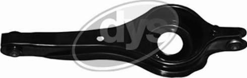 DYS 26-21461 - Рычаг независимой подвески колеса sparts.com.ua