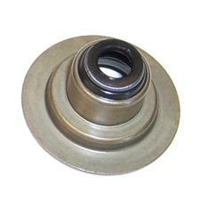 Elring 405.990 - Уплотнительное кольцо, шток клапана sparts.com.ua