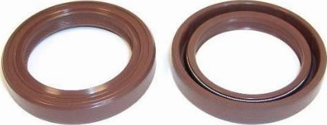 Elring 505838 - Уплотнительное кольцо вала, насос гидроусилителя sparts.com.ua