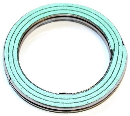 Elring 020.851 - Уплотнительное кольцо sparts.com.ua